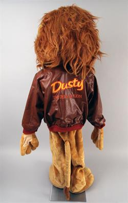 2008.30.3 Delta Fantastic Flyer Dusty Lion Costume (5)