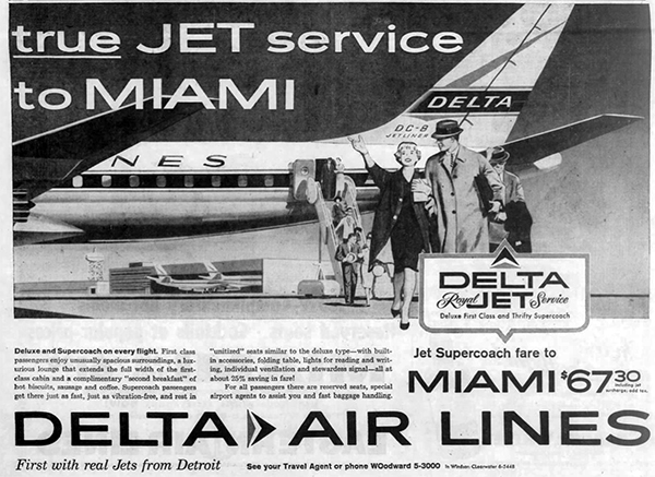 delta_ad_detroit_free_press_19591103