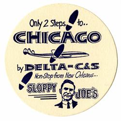 dl_ads_havana_sloppy_joes_coaster_side1
