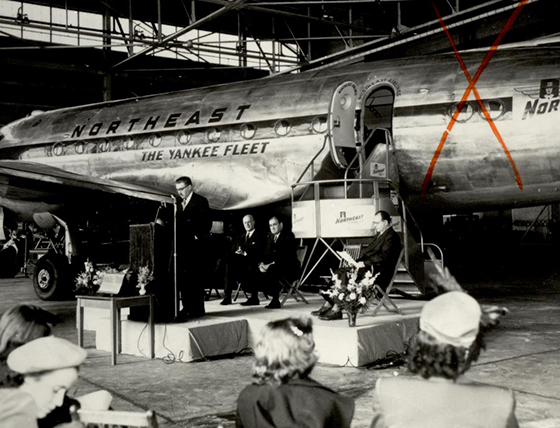 earhart_ne_hangar_dedication