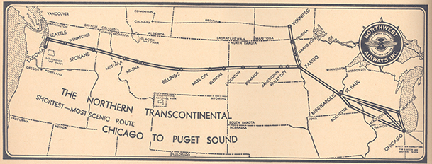 nw_route_map_1934_chi-sea