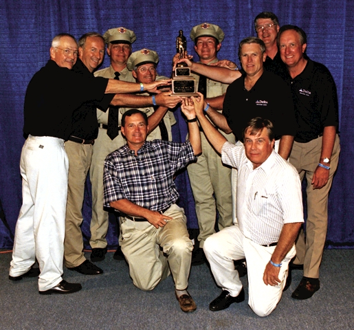 ship41_wins_oshkosh_award_2000