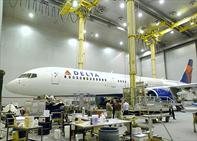 boeing_757_new_livery