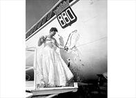 convair_880_christening