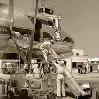 dc-4_freight