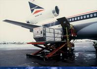 md-11_cargo