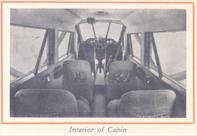 travel_air_cabin