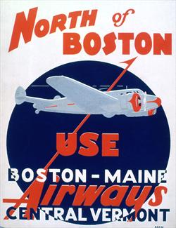 ne_ad_north_of_boston_ca1936