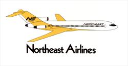ne_b-727_yellowbird_drawing_1966-1972