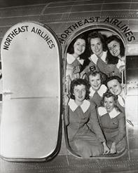 ne_fa_in_dc-3_doorway_1941