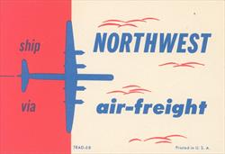 nw_cargo_label_1950s
