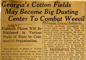 atl-constitution-clipping-dusting-1925