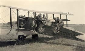 coad_experimental-hopper_army-pilots_de_havilland