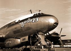 Lockheed 749 Constellation