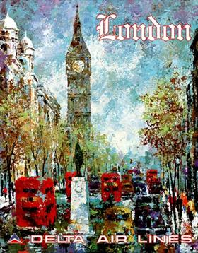 1978_travel_poster_London
