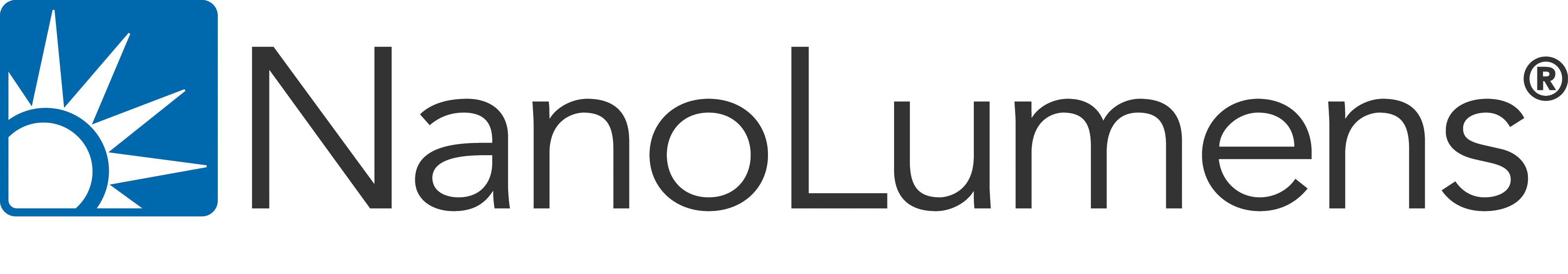 NanoLumens Inc Logo