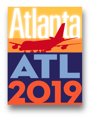 Surplus Sale to be at Airliners International 2019