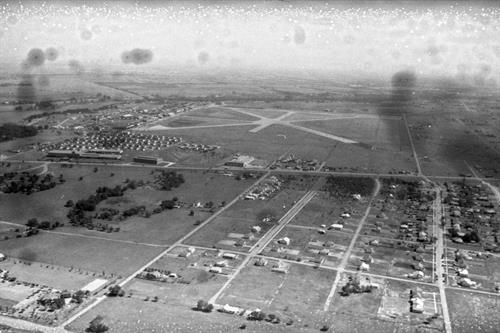 Dallas Airfield img542
