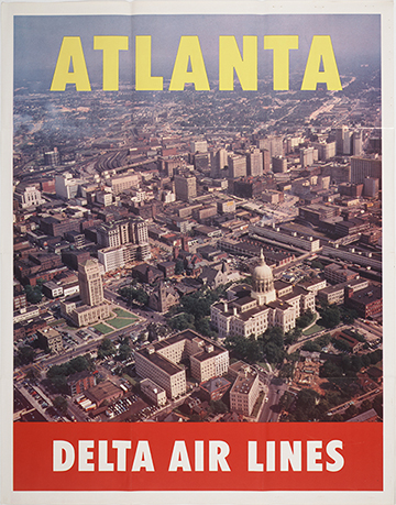 delta-ATL-poster-early1950s