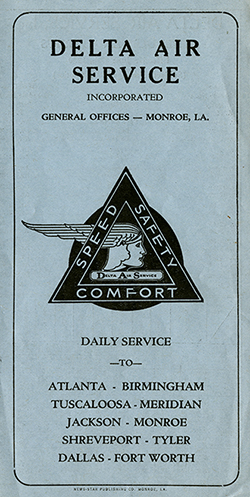 delta-timetable-cover-june-17-1930