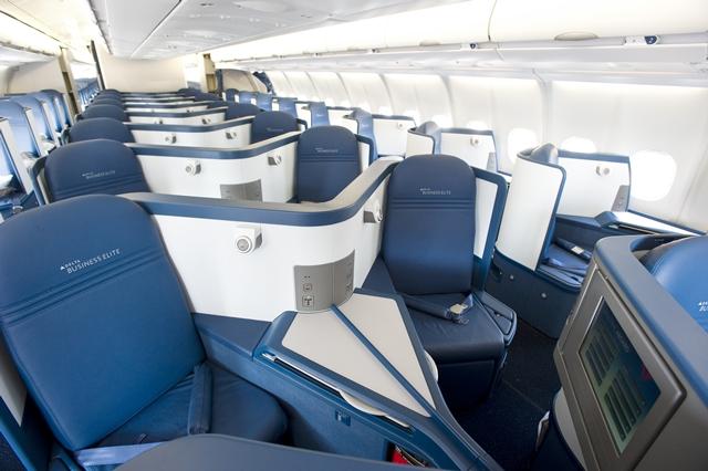 Delta Flight 837 Seating Chart Brokeasshome Com