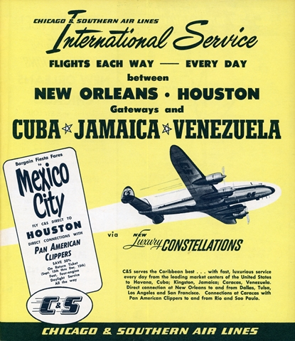 cs_ad_international_service_1952