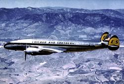 cs_lockheed_constellation_1950