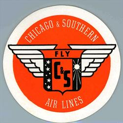 cs_logo_label_1935-1946