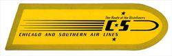 cs_logo_label_1946-50