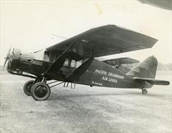 cs_pacifc_seabord_bellanca1934