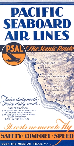cs_pacific_seaboard_timetable_1933_cover