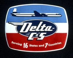 delta-cs_merger_label_1953