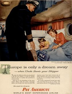pa_ad_europe_is_only_a_dream_away_1956