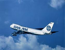 pa_boeing_747_mid1980s-1991
