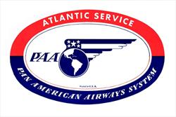 pa_label_atlantic_service_1939