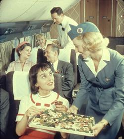 pa_serving_canapes_1950s
