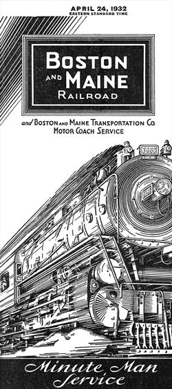 ne_boston-maine-rr_timetable_1932_cover