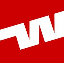 Western Airlines Logo