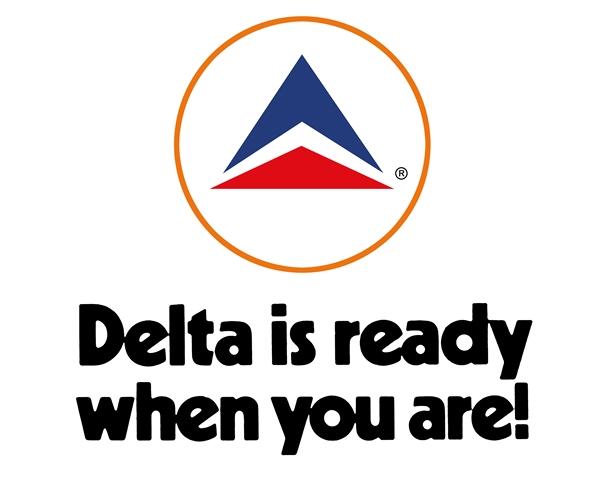 delta-is-ready--circle.jpg?sfvrsn=2