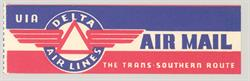 delta_air_mail_label_ca1934-1940s