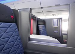 delta_one_suite_doorway