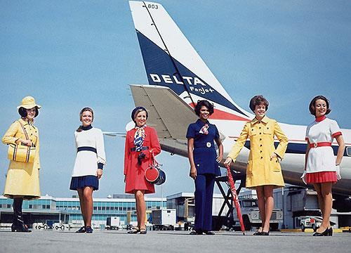 https://www.deltamuseum.org/images/site/history-uniforms-jetage/fa_1970-73.jpg?sfvrsn=2
